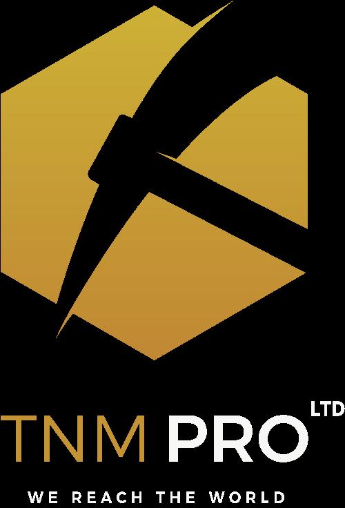 TNM PRO LTD